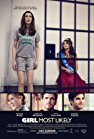 girl-most-likely-6324.jpg_Comedy_2012