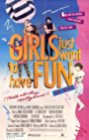 girls-just-want-to-have-fun-19713.jpg_Romance, Comedy, Music_1985