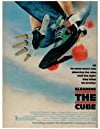 gleaming-the-cube-13120.jpg_Mystery, Action, Drama_1989