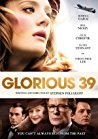 glorious-39-2795.jpg_Thriller, Drama, History, War_2009