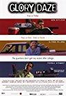 glory-daze-2966.jpg_Comedy_1995