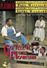 go-tell-it-on-the-mountain-9293.jpg_Drama_1984