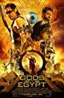 gods-of-egypt-13795.jpg_Fantasy, Adventure, Action_2016