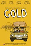gold-31517.jpg_Comedy, Drama, Family_2014