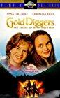gold-diggers-the-secret-of-bear-mountain-14109.jpg_Adventure, Drama, Mystery, Family_1995