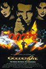 goldeneye-9833.jpg_Action, Adventure, Thriller_1995