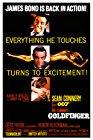 goldfinger-4912.jpg_Action, Thriller, Adventure_1964