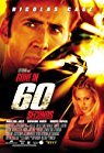 gone-in-sixty-seconds-26.jpg_Thriller, Crime, Action_2000