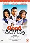 good-advice-3146.jpg_Romance, Comedy_2001