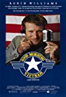 good-morning-vietnam-7186.jpg_Biography, War, Comedy, Drama_1987