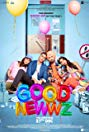 good-newwz-71204.jpg_Comedy, Drama_2019
