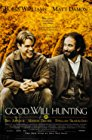 good-will-hunting-2905.jpg_Drama_1997