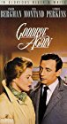 goodbye-again-24800.jpg_Drama, Romance_1961