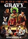 gravy-21082.jpg_Comedy, Horror_2015