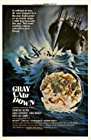 gray-lady-down-5266.jpg_Drama, Thriller, History, Adventure_1978