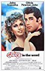 grease-13415.jpg_Romance, Musical_1978