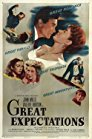 great-expectations-6691.jpg_Romance, Drama, Mystery, Adventure_1946