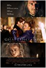 great-expectations-6901.jpg_Drama, Romance_2012