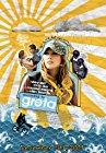 greta-15819.jpg_Drama, Romance_2009