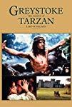 greystoke-the-legend-of-tarzan-lord-of-the-apes-33614.jpg_Drama, Adventure_1984
