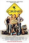 grind-592.jpg_Comedy, Sport, Adventure_2003