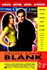 grosse-pointe-blank-16924.jpg_Action, Crime, Comedy, Thriller, Romance_1997