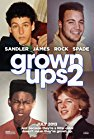 grown-ups-2-7370.jpg_Comedy_2013