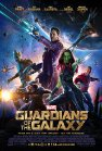 guardians-of-the-galaxy-2424.jpg_Action, Sci-Fi, Adventure_2014