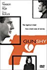 gun-shy-6522.jpg_Comedy, Romance, Crime_2000