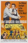 gunfight-at-the-ok-corral-11662.jpg_Drama, Biography, Western_1957