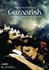 guzaarish-4396.jpg_Romance, Comedy, Drama_2010