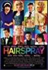 hairspray-1428.jpg_Family, Drama, Music, Romance, Comedy, Musical_2007