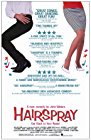 hairspray-16558.jpg_Music, Romance, Musical, Comedy, Drama, Family_1988