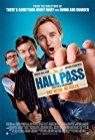 hall-pass-10017.jpg_Romance, Comedy_2011