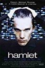 hamlet-10170.jpg_Drama, Thriller, Romance_2000