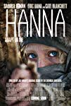 hanna-28579.jpg_Drama, Thriller, Action_2011