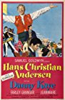 hans-christian-andersen-28066.jpg_Biography, Family, Musical, Romance_1952