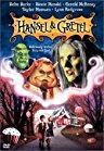 hansel-gretel-1925.jpg_Fantasy, Family, Comedy, Thriller_2002