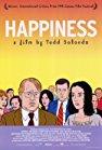 happiness-14579.jpg_Drama, Comedy_1998