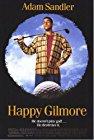 happy-gilmore-838.jpg_Sport, Comedy_1996