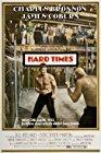 hard-times-13975.jpg_Sport, Drama, Crime_1975