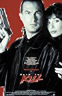 hard-to-kill-20739.jpg_Drama, Action, Crime, Thriller_1990