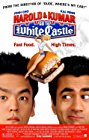 harold-kumar-go-to-white-castle-18999.jpg_Comedy, Adventure_2004