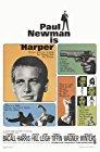 harper-16352.jpg_Action, Drama, Mystery, Crime, Thriller_1966