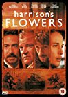 harrisons-flowers-24970.jpg_Drama, War, Romance_2000