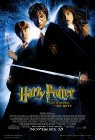 harry-potter-and-the-chamber-of-secrets-409.jpg_Mystery, Fantasy, Family, Adventure_2002