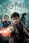 harry-potter-and-the-deathly-hallows-part-2-390.jpg_Adventure, Fantasy, Mystery, Drama_2011