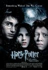 harry-potter-and-the-prisoner-of-azkaban-406.jpg_Mystery, Fantasy, Family, Adventure_2004