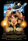 harry-potter-and-the-sorcerers-stone-412.jpg_Fantasy, Adventure, Family_2001