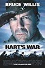 harts-war-12969.jpg_Drama, War_2002